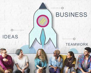 cursul acreditat ANC dedicat dezvoltării abilităților antreprenoriale în economie socială